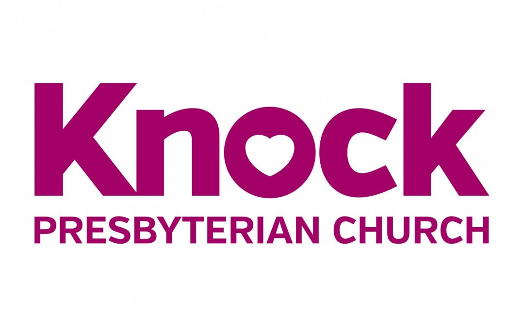 Knock is seeking to appoint a new Associate Minister